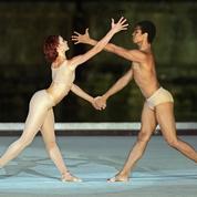 «Ces années m'ont flinguée» : les témoignages de collaborateurs du Béjart Ballet de Lausanne
