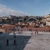 WOW Porto, que faire dans le nouveau quartier culturel et de loisirs