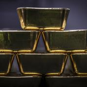 Bobigny : quatre hommes jugés pour un trafic de lingots d'or