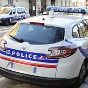 Rouen: un homme placé en garde à vue pour le meurtre de sa compagne