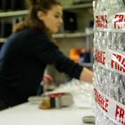Les Ateliers du Bocage, entreprise solidaire, menacés par la redevance copie privée sur les smartphones