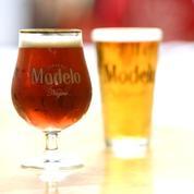 Dans une Norvège coupée du monde, les ventes d'alcool explosent