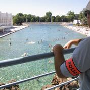 Réouverture des piscines à tous: cinq questions pour tout savoir