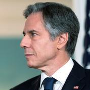 Les États-Unis vont discuter d'un accord commercial avec Taïwan