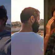 Nomadland ,200 Mètres ,Le Discours … Les films à voir ou à éviter cette semaine au cinéma