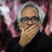 Anish Kapoor s'insurge contre la «campagne haineuse de désislamisation» qui menace le patrimoine de New Delhi