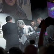 Macron giflé : avant lui, d'autres présidents ont été victimes d'agressions