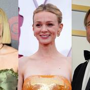 Carey Mulligan et Zoe Kazan enrôlées pour le film sur Harvey Weinstein produit par Brad Pitt