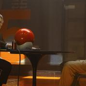 Loki :Tom Hiddleston et Owen Wilson font souffler un génial vent de zizanie sur Marvel