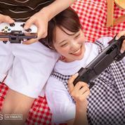 Game Pass : le «Netflix du jeu vidéo» de Microsoft va arriver sur une myriade d'écrans connectés