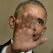 «Cancel culture» : même Obama en a marre