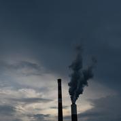 Climat: les pays émergents ont besoin d'aide