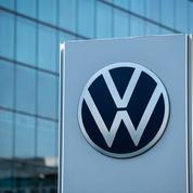 «Dieselgate» : après Renault et Volkswagen, Peugeot à son tour mis en examen