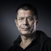 Emmanuel Carrère reçoit le prestigieux prix espagnol Princesse des Asturies de Littérature