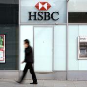 Banques : plus de 3500 agences ont fermé en France en 10 ans