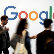 L'Ohio veut transformer Google en «service public»