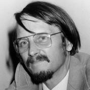 Prix Goncourt 1986, Michel Host est décédé des suites du Covid-19
