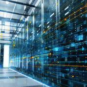 Quel est l'impact du numérique sur l'environnement ?