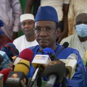 Mali: le premier ministre de transition promet un gouvernement d'ici à dimanche