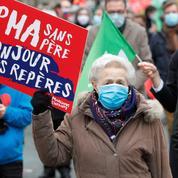Monseigneur d'Ornellas: «Le projet de loi bioéthique nie la dignité humaine»
