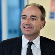 Procès Bygmalion : Jean-François Copé entendu en tant que témoin