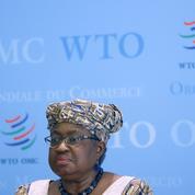 Brevets des vaccins: l'OMC fait un léger pas en avant