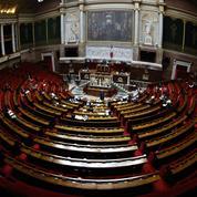 Bioéthique et PMA pour toutes: l'Assemblée nationale adopte le projet de loi pour la troisième fois