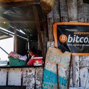 Mise en garde du FMI après l'adoption du bitcoin par le Salvador
