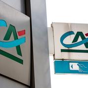 Les banques européennes vulnérables en cas de transition énergétique rapide, selon des ONG