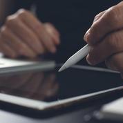 Signature électronique : Yousign lève 30 millions d'euros pour conquérir les TPE et PME
