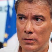 Violence en politique : Olivier Faure craint que la présidentielle «prenne une tournure totalement folle»