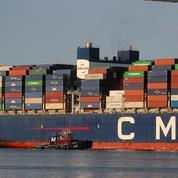 Transport maritime: l'OMI se penche sur de nouvelles règles environnementales