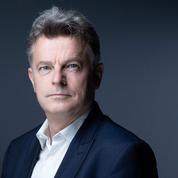 Présidentielle 2022 : Fabien Roussel défend «une retraite à 60 ans, avec une bonne pension»