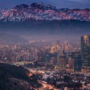 Chili: nouvelle quarantaine dans la capitale, malgré une vaccination très avancée