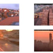 Le monde entier se dévoile à travers les images des 12.000 webcams de Kurt Caviezel