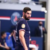 Ligue des champions de hand : sans doute l'année ou jamais pour le PSG