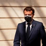 Retraites : les Français très opposés à une réforme avant la présidentielle