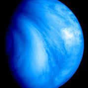 L'Europe spatiale met sa mission pour Vénus sur les rails