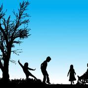 Handicap : les frères et sœurs, les grands «oubliés»