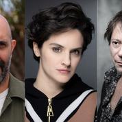 Anne Franck, NTM et Gaspard Noé : Cannes complète sa sélection officielle avec neuf films de plus