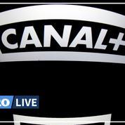 Football : furieux du choix d'Amazon, Canal+ se retire de la Ligue 1