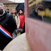 La semaine du FigaroVox - «Jean-Luc Mélenchon, dérapage contrôlé»