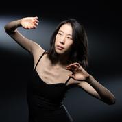 Sae Eun Park, première étoile Sud-Coréenne à briller à l'Opéra de Paris