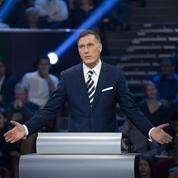 Le chef du Parti populaire du Canada arrêté pour ne pas avoir respecté le protocole sanitaire