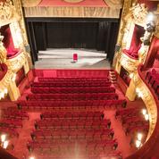 Les Théâtres parisiens associés partent à la conquête des salles privées en région