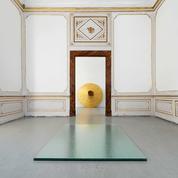 À Naples, cinq adresses artistiques et atypiques