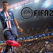 Jeu vidéo: le géant EA se fait voler le code source du jeu Fifa 2021