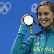 JO 2020 : une médaillée olympique australienne quitte la sélection et dénonce «les pervers misogynes» du sport