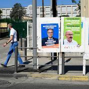 Élections régionales : où trouver les programmes des candidats ?