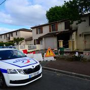 Meurtre de Mérignac: «Ce rapport confirme que la chaîne pénale prend l'eau à tous les niveaux»